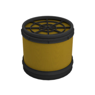 Caterpillar 269-7041 2697041 Engine Air Filter Advanced High Efficiency