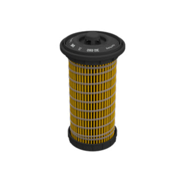 Caterpillar 360-8960 3608960 FUEL FILTER Advanced High Efficiency