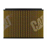 Caterpillar 4P-0710 4P0710 Engine Air Filter Advanced High Efficiency