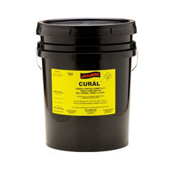 Jet-Lube CURAL 15 LB.
