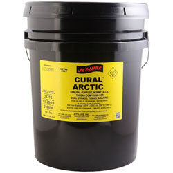 Jet-Lube CURAL ARCTIC 15 LB.