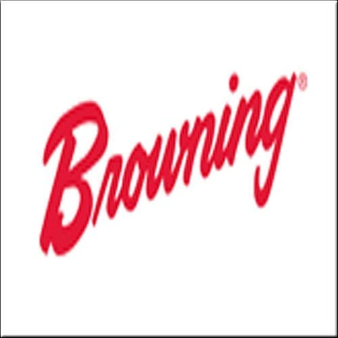 Browning H1 3/16 (1/4-1/8KW) New Bushing