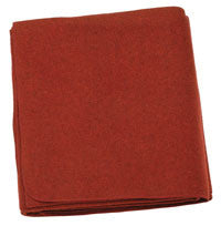 "JSA-1002 Fire Blanket 62"" x 84"" (Meets Fed. Spec. C5-191-53)"