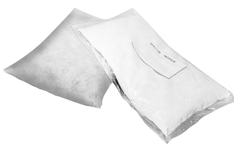 Junkin Safety JSA-508 Disposable Pillow (17'' x 23'')