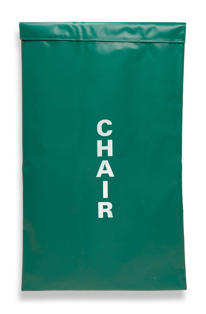 Junkin Safety JSA-800-B Storage Bag for Stair Chair