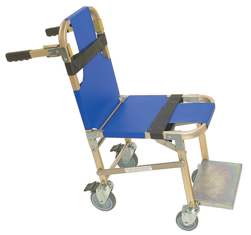 JSA-800-Con Airline Chair
