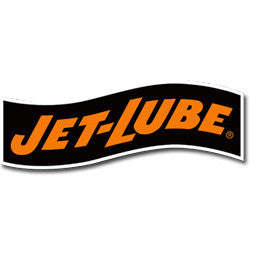 Jet-Lube WIRE LINE ECF 400 LB DRUM