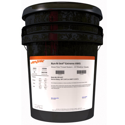 Jet-Lube RUN-N-SEAL EXTREME  2 GAL