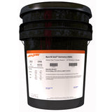 Jet-Lube RUN-N-SEAL EXTREME  5 GAL
