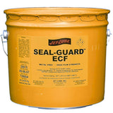 Jet-Lube SEAL-GUARD ECF 1 GAL YELLOW PAIL