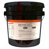 Jet-Lube SEAL-GUARD ECF 5 GAL METAL