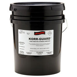 Jet-Lube KORR-GUARD  5 GALLON