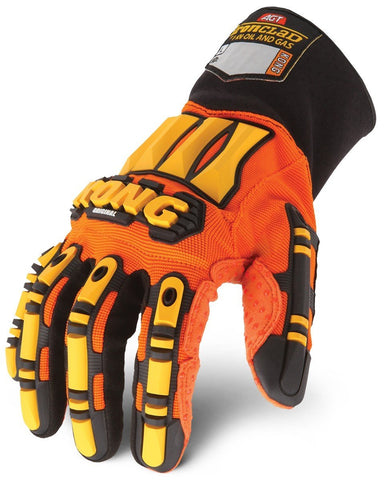 SDX2 - Kong Original Gloves