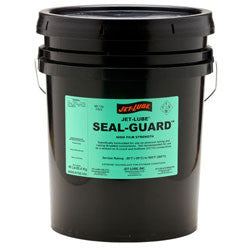 JET-LUBE SEAL-GUARD  9 lb