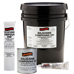 Silicone Compound DM