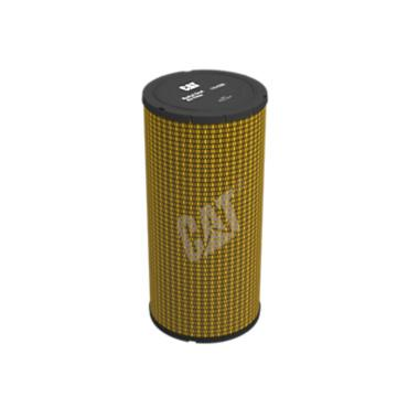 Caterpillar 110-6326 1106326 Engine Air Filter Advanced High Efficiency
