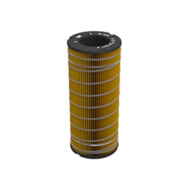 Caterpillar 1R-0719 1R0719 Hydraulic Oil Filter Advanced High Efficiency