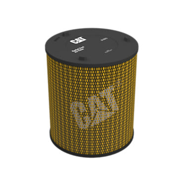 Caterpillar 6I-0273 6I0273 Engine Air Filter Advanced High Efficiency