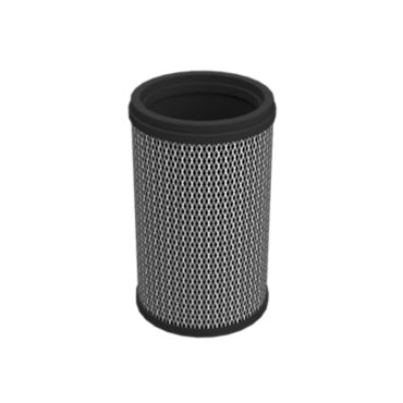 Caterpillar 7W-5040 7W5040 ENGINE AIR FILTER Standard Efficiency