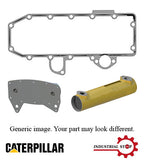 115-4831 Oil Cooler Core