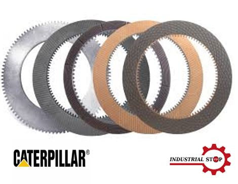 108-5751 Caterpillar Friction Disc