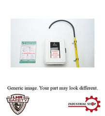 electrical-rescue-kits