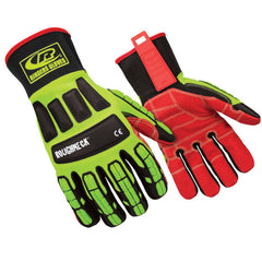 gloves-hand-protection