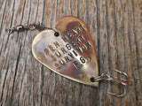 Open Heart Surgery Survivor Fishing Lover Remembrance Gift Grandpa Dad Father Mom Husband Wife Aunt Uncle Grandma Breast Cancer Courage Hope
