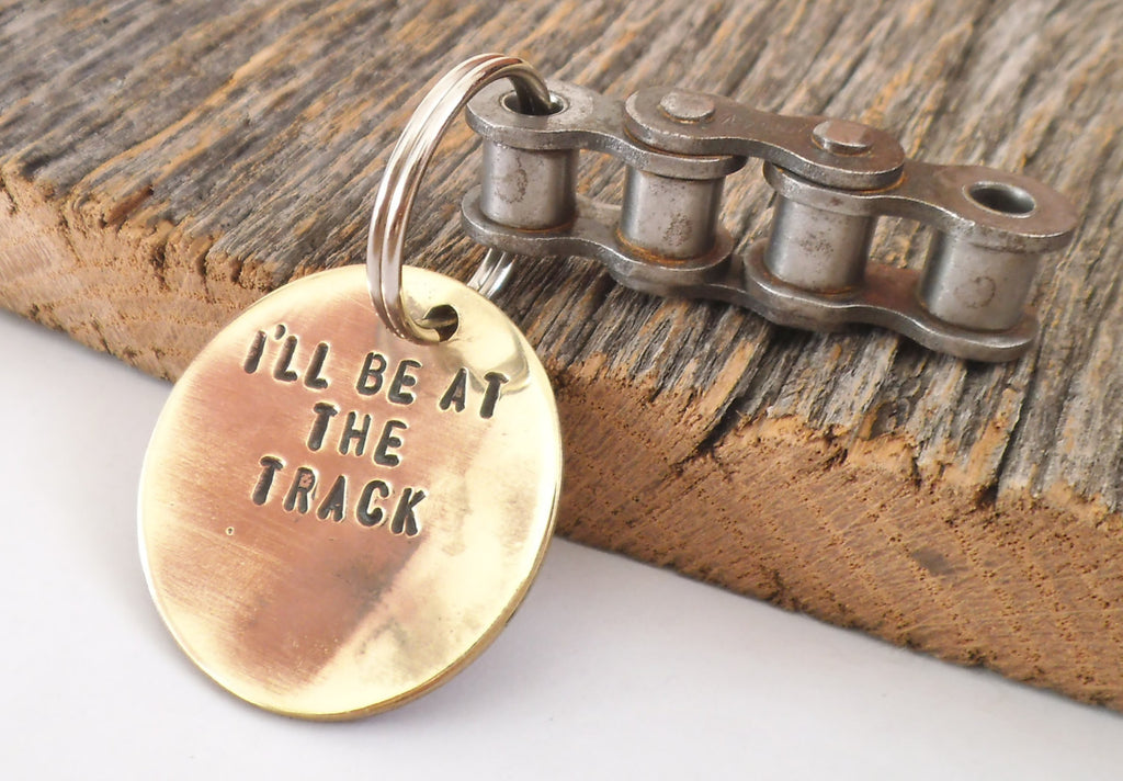 Unique Motocross Accessory ATV Jewelry for Dirt Bike Lovers Motocross Fanatic Dirt Bike Keychain for Teens Personalized Sports Key chain Men