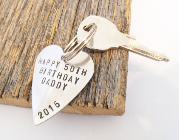 50th Anniversary Gift For Husband: 50th Birthday Gift For Dad 50th Birthday Idea For Husband