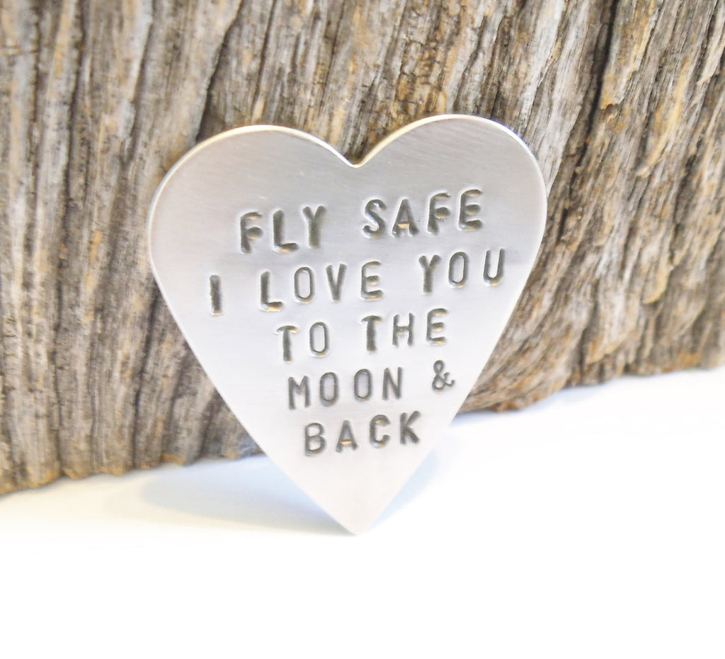 Pilot Gifts for Husband Aviation Gift Boyfriend Airline Captain for Airplane Gifts for Aviator Graduation Helicopter