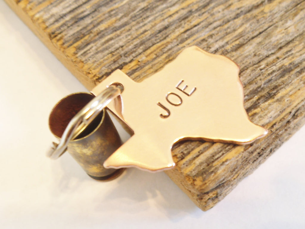Bullet Keychain Groomsmans Gift for Best Man Wedding Gift for Groom Dad of the Bride Father of the Groom Stepdad Gift Parents of Newlyweds