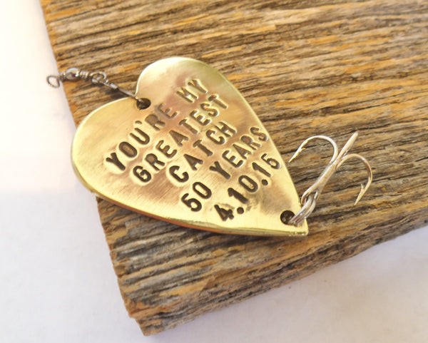 50th Wedding Anniversary Gift Ideas For Wife: 50th Anniversary Gift Golden Anniversary Mom And Dad