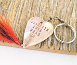 Graduation 2015 Keychain Graduation Key Ring Custom Keyring Boy Graduation Gift Girl High School Grad College Grad Present Nephew Gift Niece