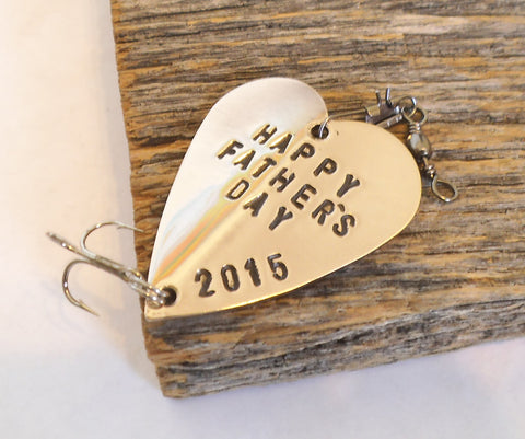 mother s day gift mom happy father s day gift for dad gift for