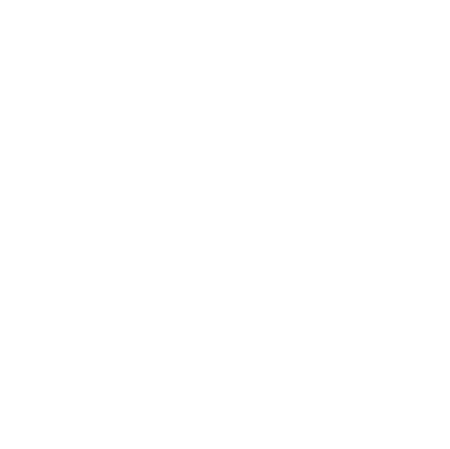 C and T Custom Lures