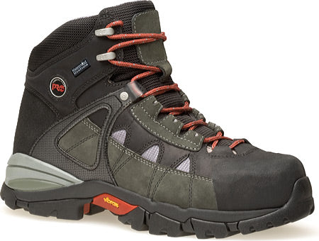TIMBERLAND PRO HYPERION WP XL SOFT TOE BOOT #90625