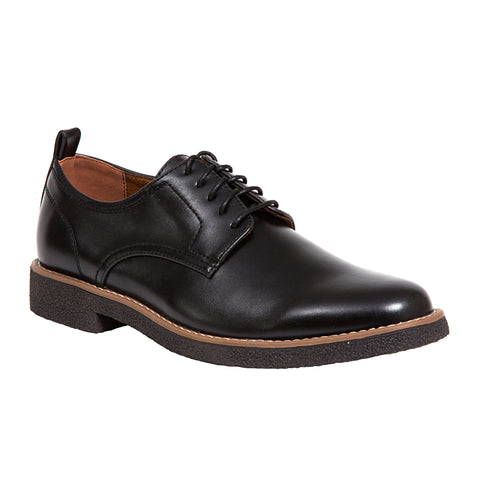 Deer Stags Highland Plain Toe Oxford