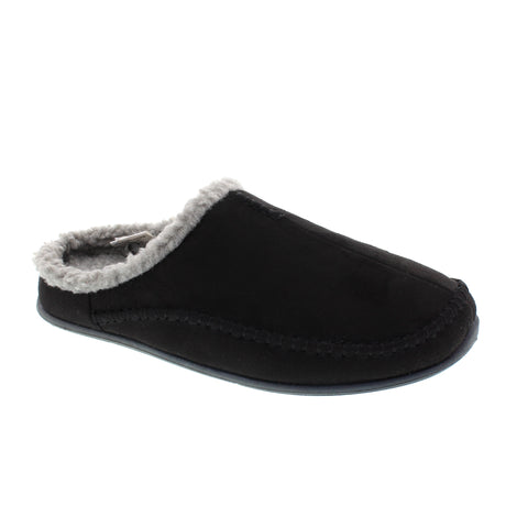 Nordic Indoor-Outdoor Slipper