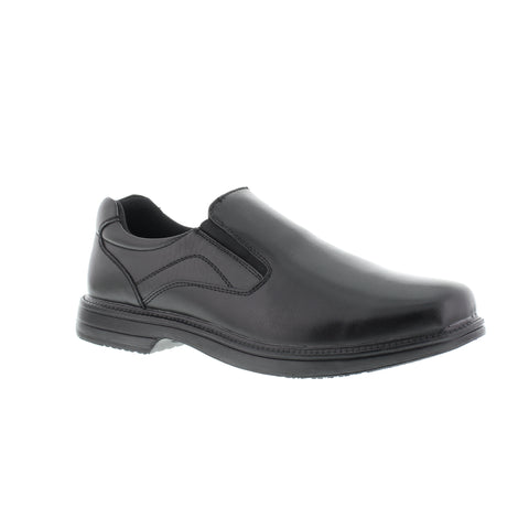 Deer Stags Nu Media Slip-on