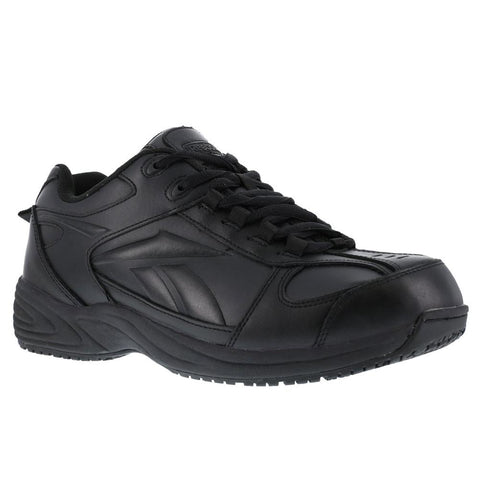 REEBOK MEN'S JORIE ATHLETIC OXFORD SHOE STYLE RB1100