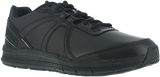 REEBOK MEN'S ATHLETIC OXFORD WORK SHOES STYLE# RB3500