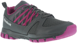 REEBOK WOMEN'S SUBLITE SPORT ATHLETIC OXFORD STYLE# RB408