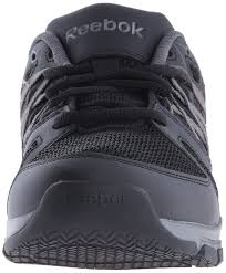 82a5371717c REEBOK MEN'S SUBLITE ATHLETIC WORK SHOE STYLE# RB4015