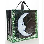 Moon Shopper BLQ