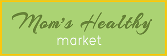 Mom's Healthy Market