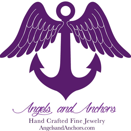 Angels and Anchors