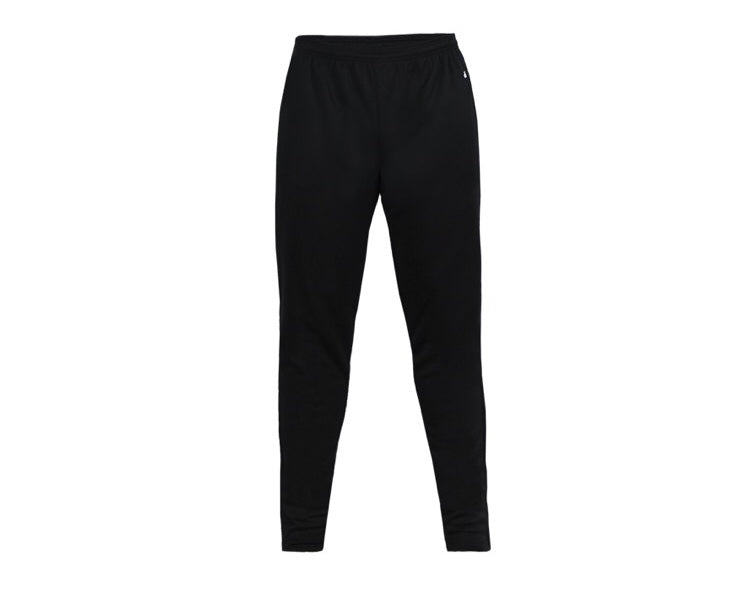 Girls Soccer Training Pants (Mandatory if not previously purchased)