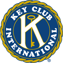 Key Club Membership