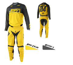 Youth - ALPHA MX GEAR